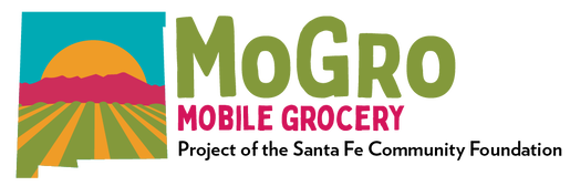 MOGRO MOBILE GROCERY
